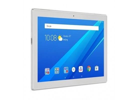 Lenovo Tab 4 10.1-inch 16GB Tablet - White 2