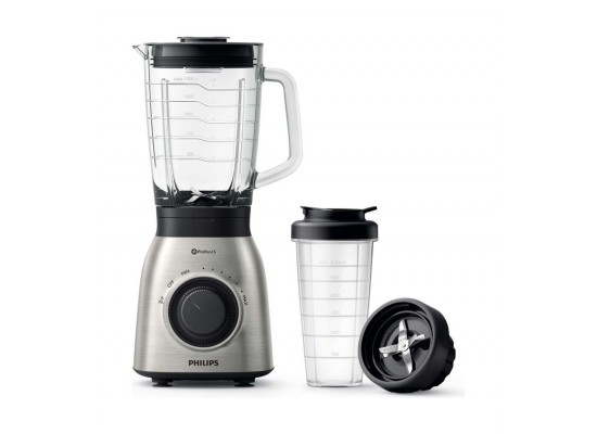 Buy_Philips_ProBlend_6_Glass_Blender_700W_-_HR3556/01_Price