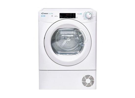 Candy 8KG Front Loading Freestanding Condenser Dryer - (CSO C8TE-19)