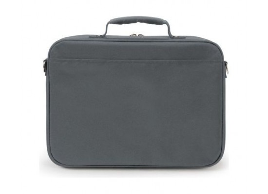 Dicota Multi Base for 14-15.6 inch Laptop - Grey
