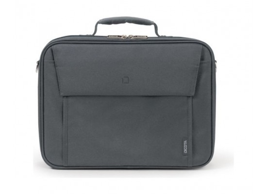 Dicota Multi Base for 14-15.6 inch Laptop - Grey 2
