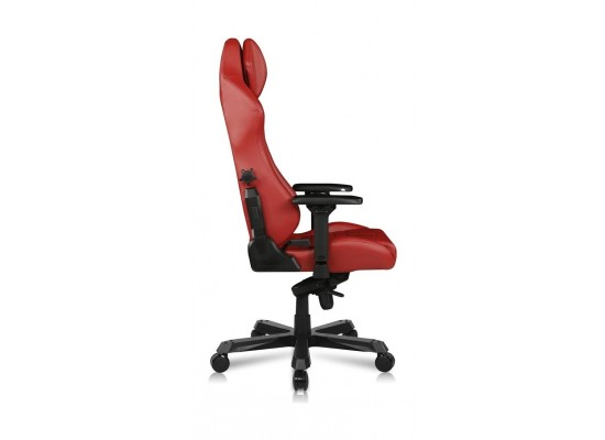 DXRacer Master Series Gaming Chair - Red