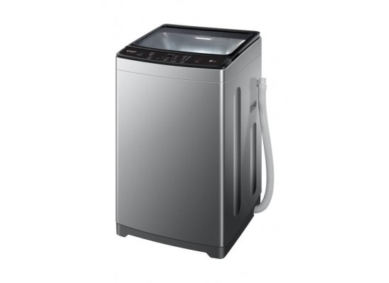 Candy 8 kg Top Load Fully Automatic Washer - (RTL 8101S-19)