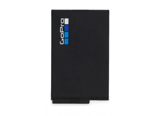 GoPro Camera Fusion Rechargeable Battery (ASBBA-001)