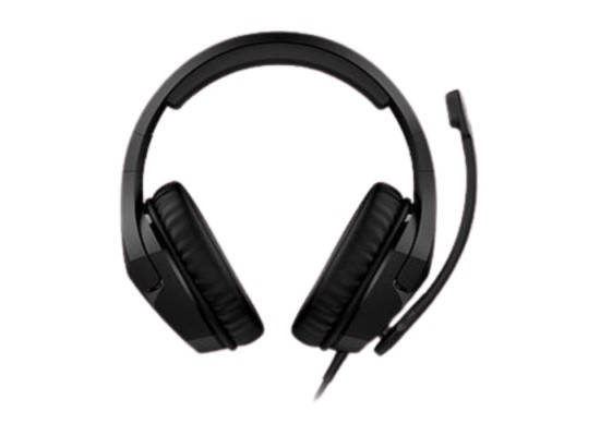 HyperX Cloud Stinger S 7.1 PC Gaming Headset in Kuwait   Buy Online – Xcite
