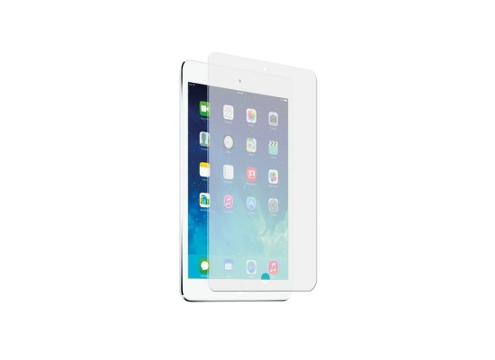 """Hyphen Tempered Glass iPad 10.2"""" Screen Protector - Clear"""