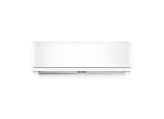 Wansa Diamond 9800 BTU Split AC Price in Kuwait | Buy Online – Xcite