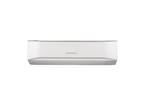 General 24,000 BTU Split AC | Xcite Kuwait