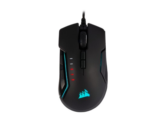 Corsair Glaive RGB Pro Gaming Mouse Price in Kuwait | Buy Online – Xcite