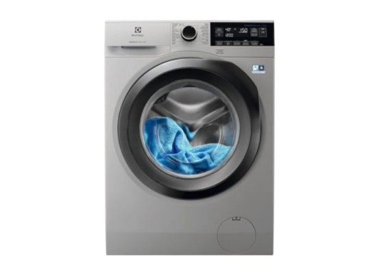 Electrolux 10/6 Kg Front Load Washer/Dryer Price in Kuwait | Buy Online – Xcite