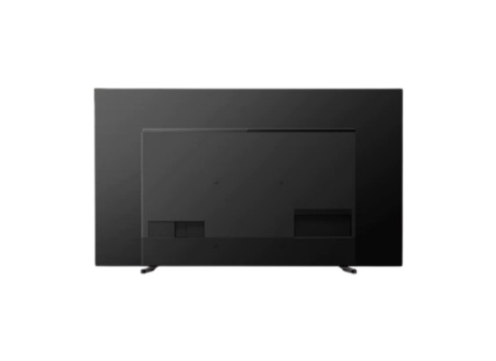 Sony 65-inch Android 4K HDR OLED TV (KD-65A8H) in Kuwait | Buy Online – Xcite