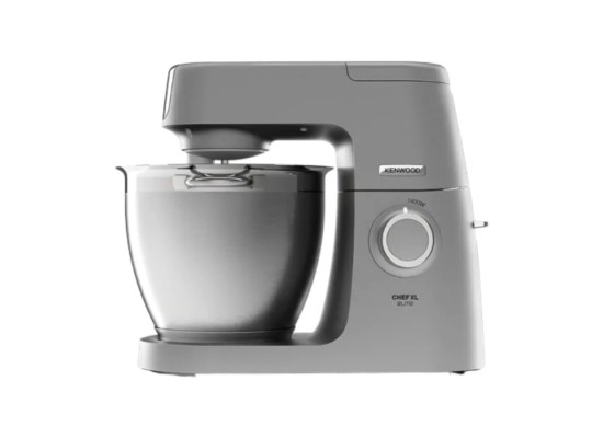 Kenwood Chef Sense XL 1400W Kitchen Machine (KVL6140T) Price in Kuwait | Buy Online – Xcite