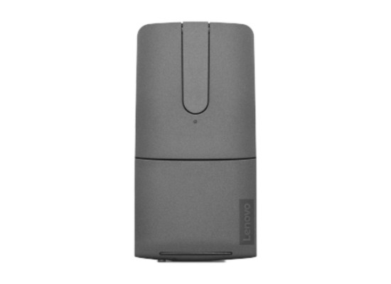 Lenovo Yoga Mouse with Laser Presenter Price in Kuwait | Buy Online – Xcite