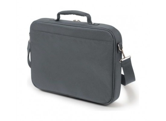 Dicota Multi Base for 14-15.6 inch Laptop - Grey 3