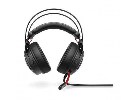 OMEN by HP Headset 800 - 1