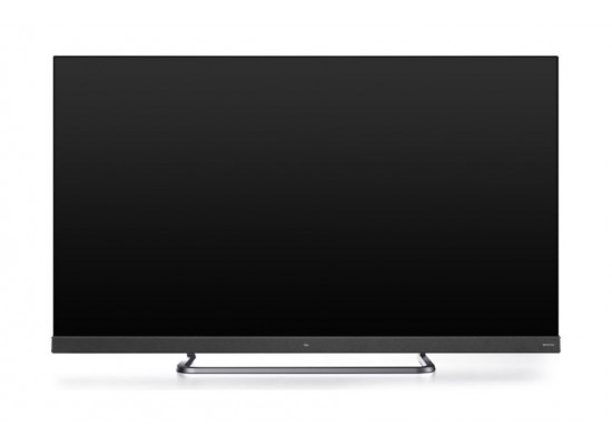 """TCL 55"""" SMART ANDROID UHD LED TV (L55C8US)"""