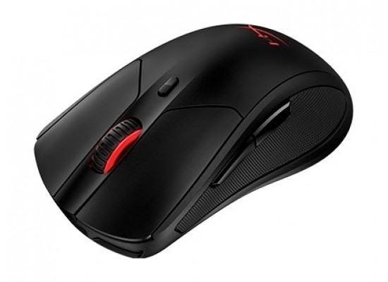 Pulsefire Dart Wireless Gaming Mouse