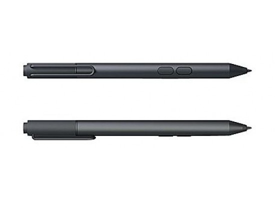 Microsoft Surface Pen for Surface – Black