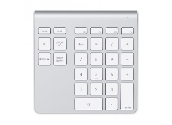 YourType Bluetooth Wireless Keypad