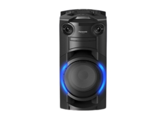Panasonic 300W Wireless Speaker in Kuwait | Buy Online – Xcite