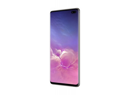 Samsung Galaxy S10 Plus 512GB Phone - Black 4