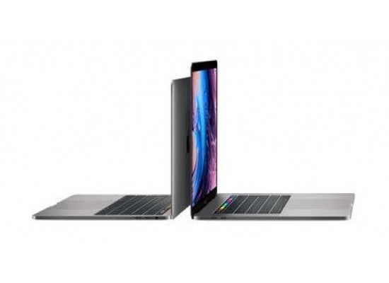 Macbook Pro 2018 Core i9 32GB RAM 1TB SSD 15.6 Inch Laptop - Space Grey