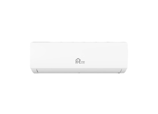 Buy Home Elite 12000 BTU Split AC (HEST12I/O) online at the best price in Kuwait. Shop Online and get new split AC with free shipping from Xcite Kuwait.