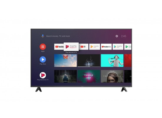 Wansa 70-inch UHD Smart LED TV Price in Kuwait | Buy Online – Xcite