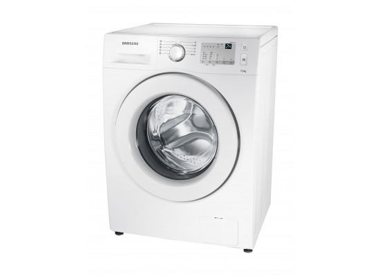 Samsung 7kg Front Load Washing Machine - WW70J3283KW