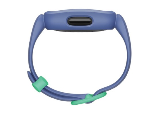 FitBit Ace 3 Activity Tracker - Blue\Green