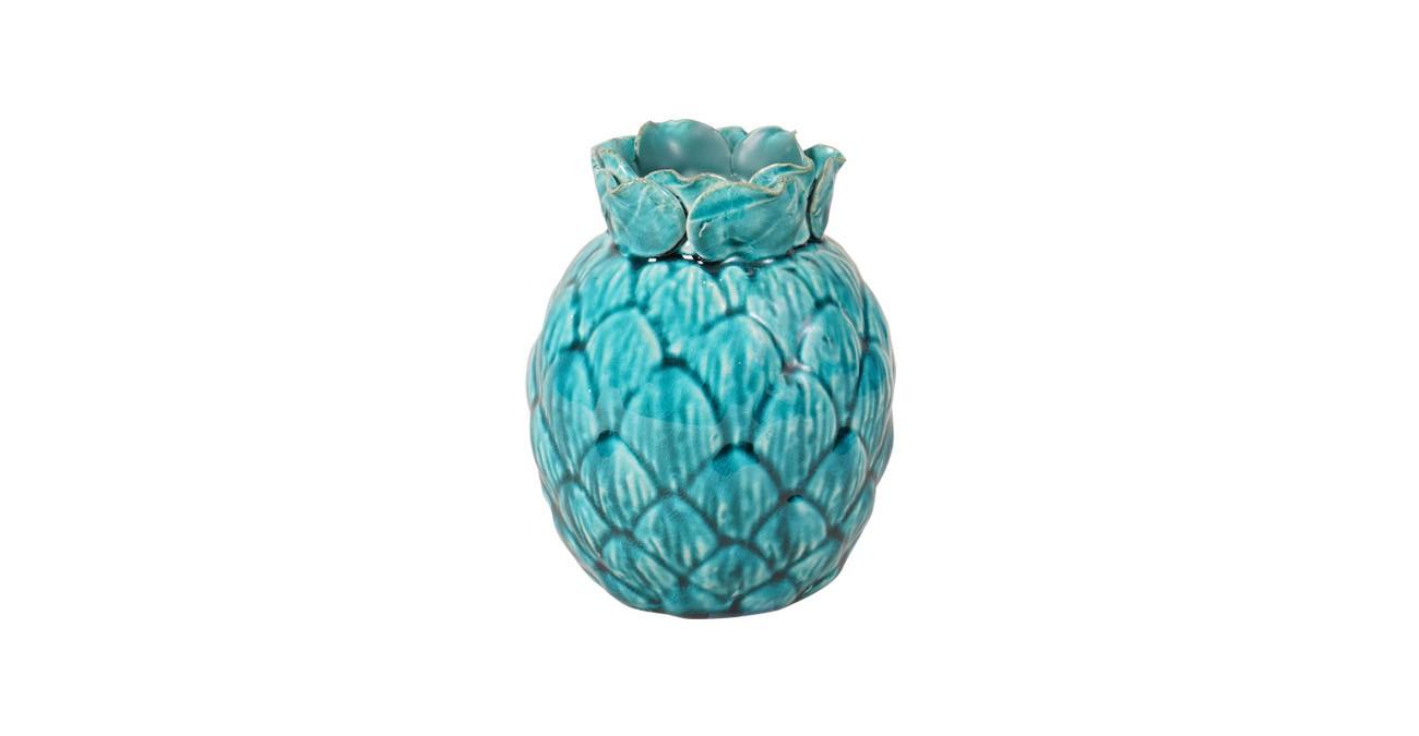 Adele 13.5 Ceramic Vase  data-src=