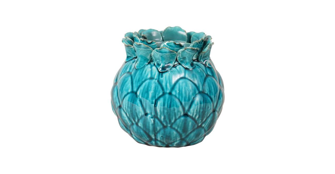 Adele 15cm Ceramic Vase  data-src=