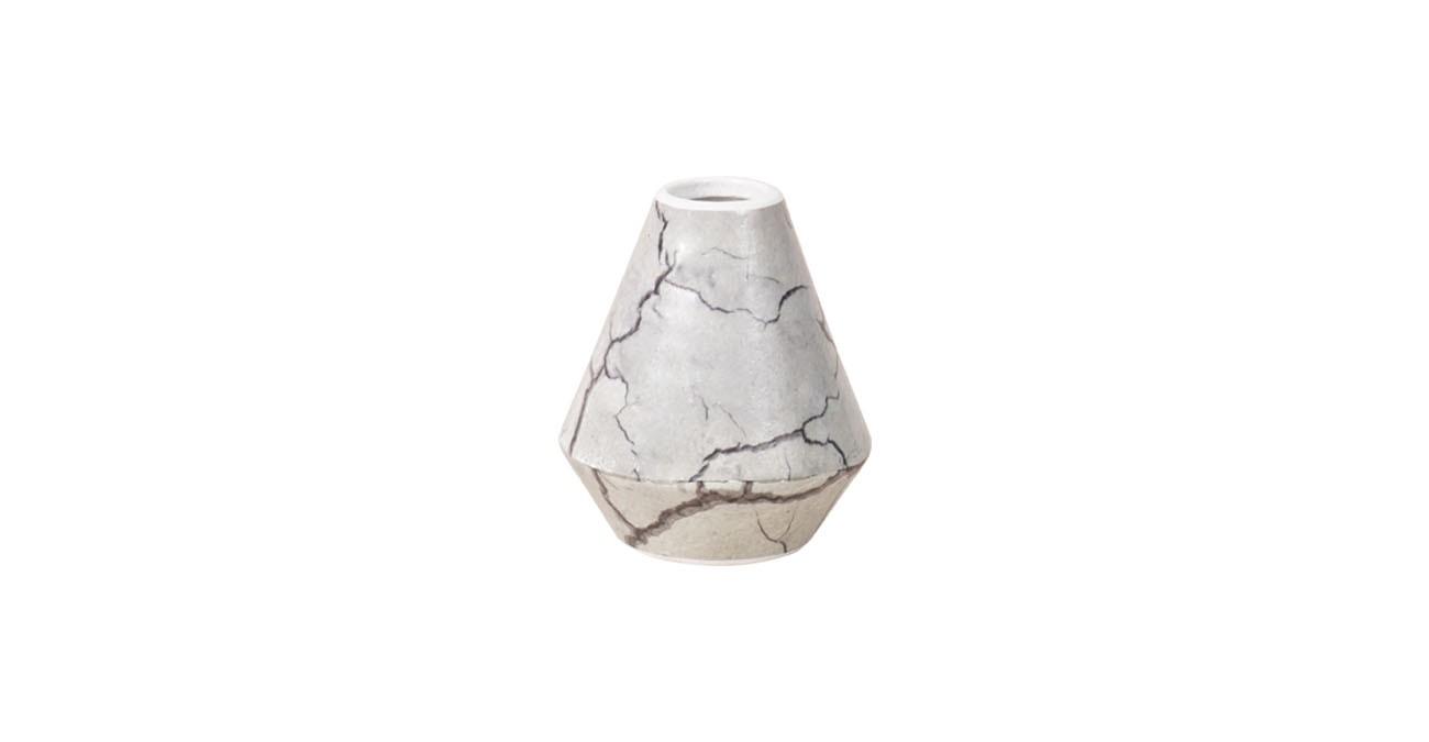 Albavase 12cm Ceramic Vase  data-src=