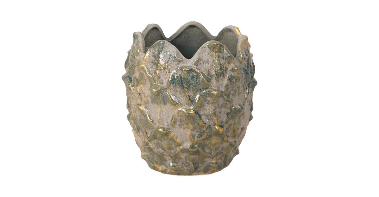 Alger 26.5cm Ceramic Vase  data-src=