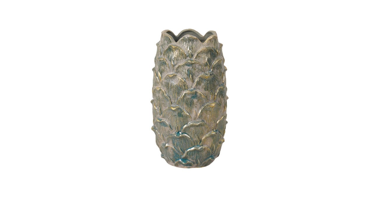 Alger 17cm Ceramic Vase  data-src=