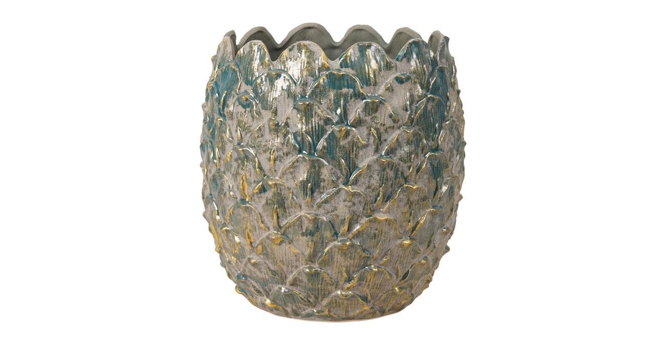 Alger 32.5cm Ceramic Vase  data-src=