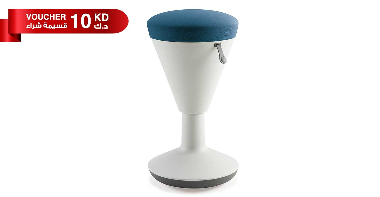 Chessy Chair Blue  data-src=