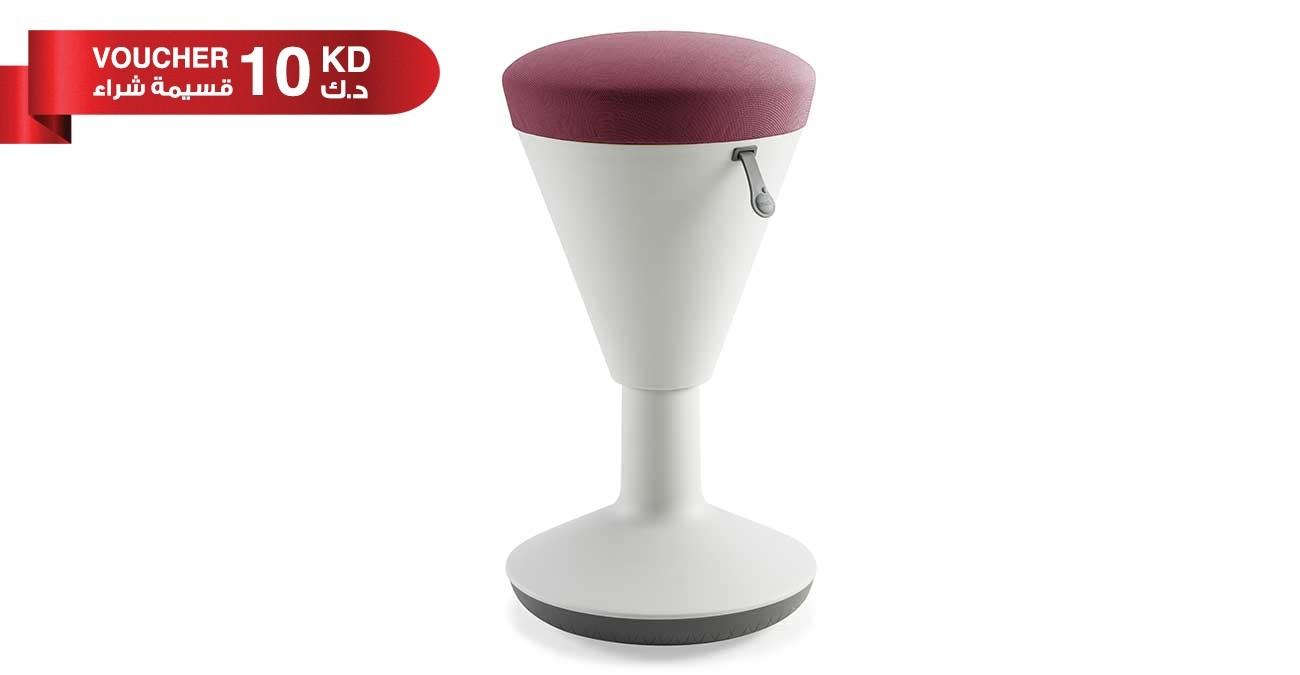 Chessy Chair Pink  data-src=