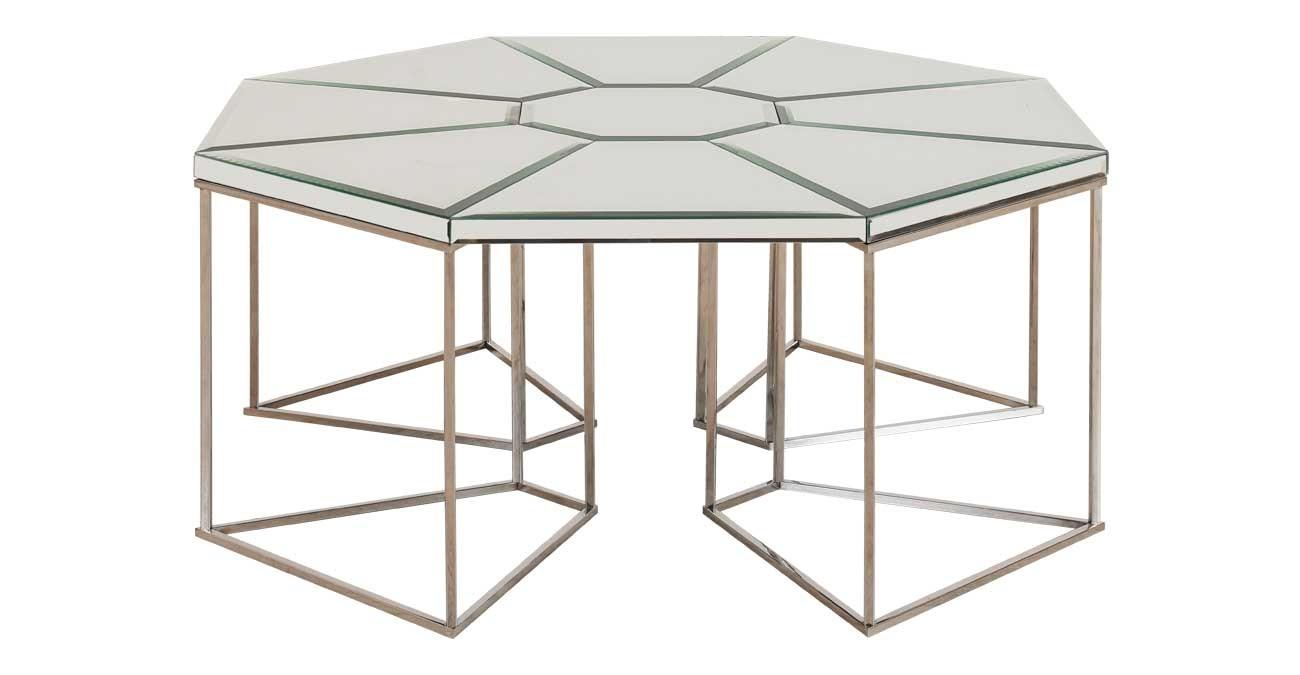 Mandy Coffee Table  data-src=