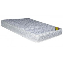 Relax 90X190X20 Kids Foam Mattress