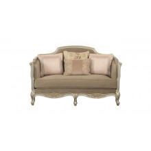 Cordoba 2 Seater Sofa Green