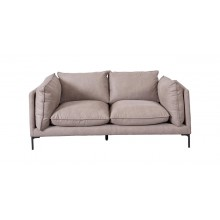 Kingston 2 Seater Sofa