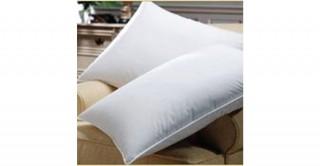 Varessa Barcelona Hollowfibre Pillow, 50X70Cm