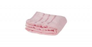 Lifestyle Plain 30X30Cm Face Towel