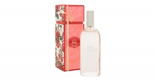 Castelbel Pomegranate Room Spray