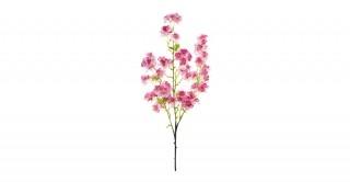 Cherry Blossom Stem 105Cm