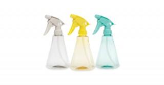 Spray Bottle 12 Oz.