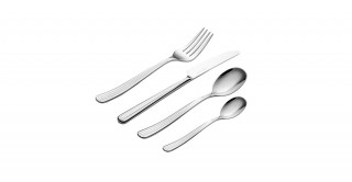 Grace 16Pc Cutlery Set