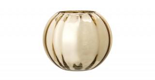 Cherry 18Cm Vase