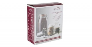 Kil Cold Brew Coffee Set